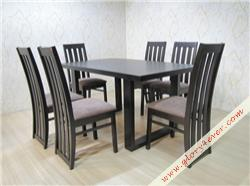 DYNASTY P WITH U-RING TABLE